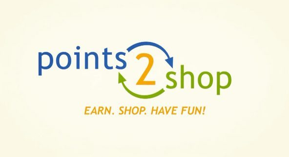 Points2Shop Review
