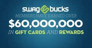 Swagbucks Review