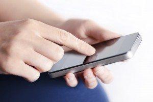 Mobile Paid Surveys