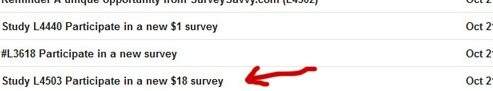 surveys-in-email1b