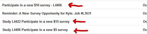 surveys-in-email2