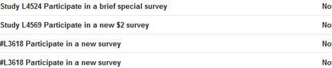 surveys-in-email4b