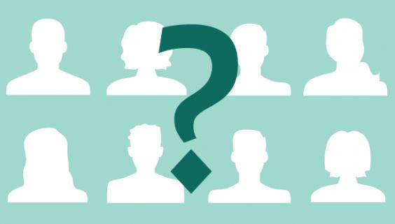 Online survey - how do I add questions? – Delib